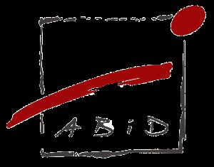 ABID Logo